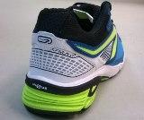 KALENJI KIPRUN: La chaussure pour de long Run!