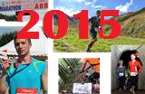 L'HEURE DU BILAN: 2015 annéecharnière